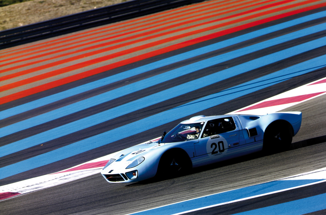 COURAGE_CLASSIC_GT40_02
